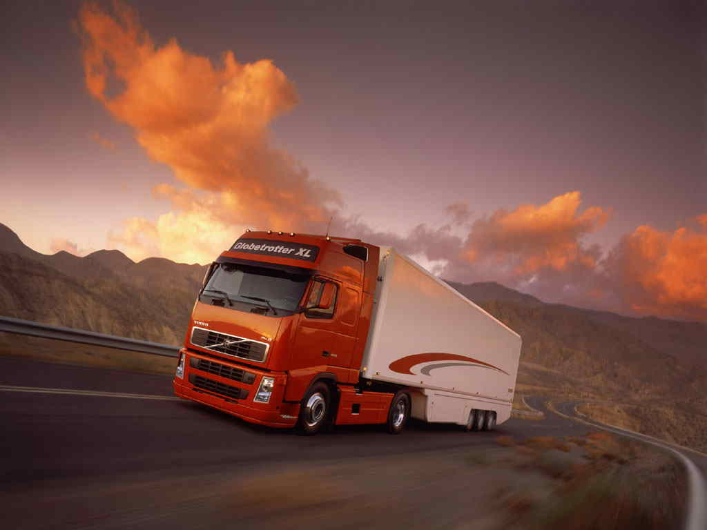Стоимость перевозки грузов автомобильным транспортом калькулятор