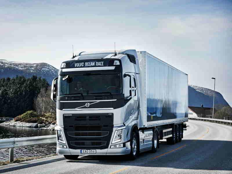 Транспортная компания рассчитать стоимость доставки