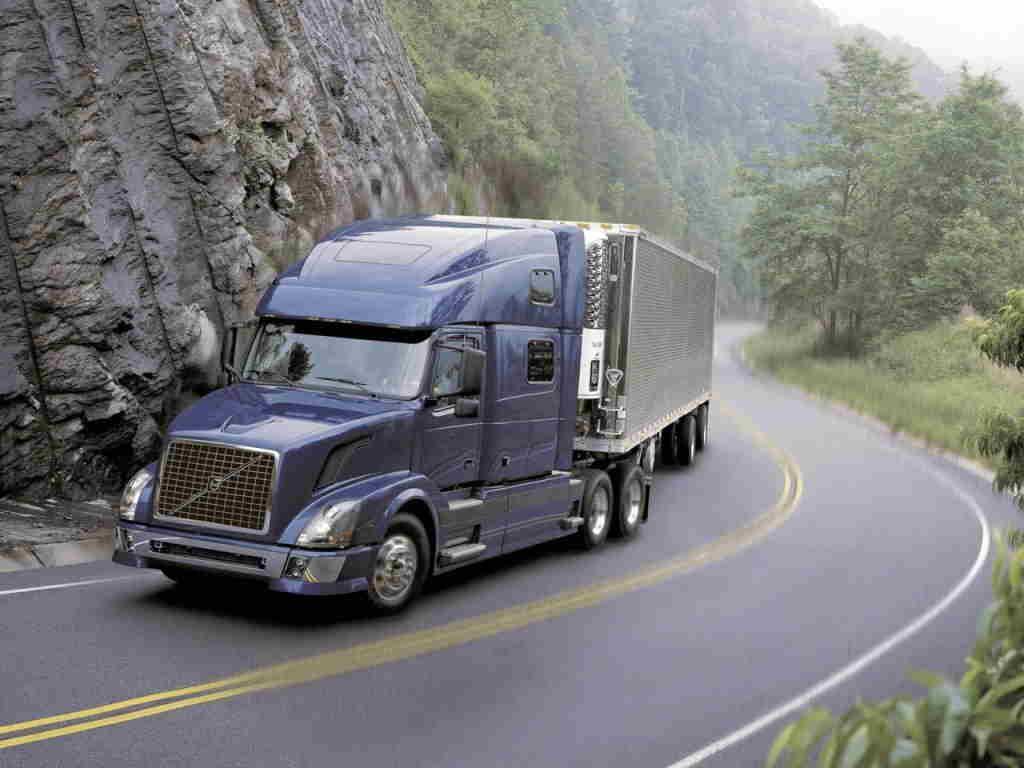Самые дешевые перевозки грузов